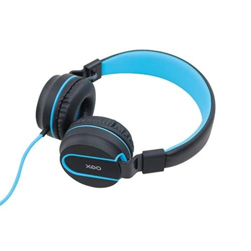 FONE HEADSET NEON REF-HS-106 OEX CORES