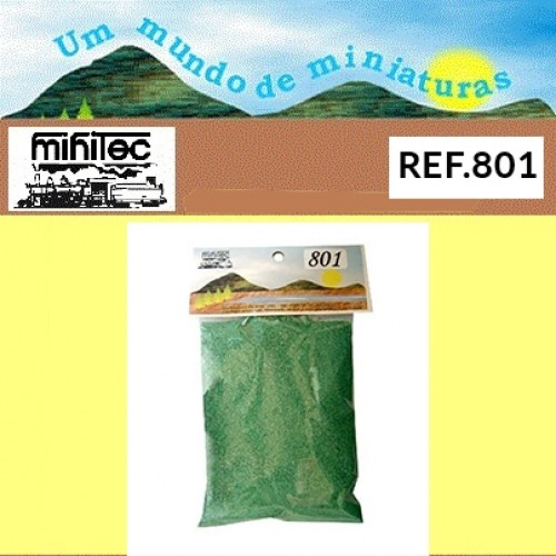 GRAMA PRA MAQUETE REF-801