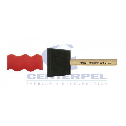 PINCEL P/PINTURA REF.820 MOUSSE III