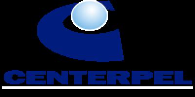 Centerpel Papelaria e Informática