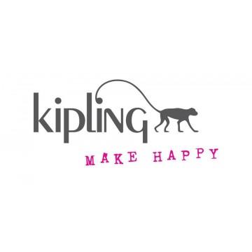 Kippling